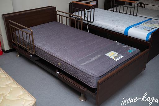 3モーター電動ベッド1.jpg