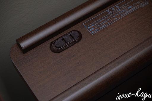 3モーター電動ベッド7.jpg