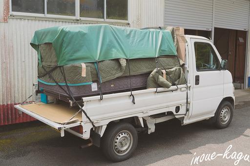3モーター電動ベッド9.jpg