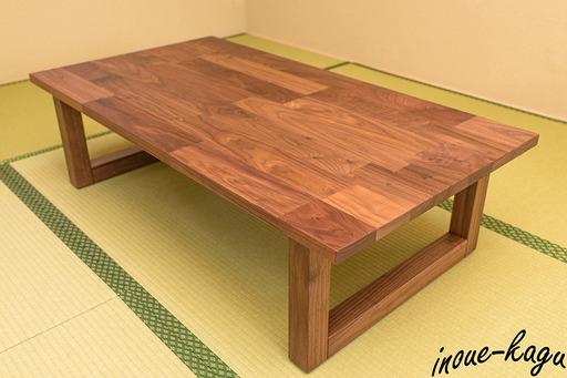 「洋」にも「和」にもマッチする家具1.jpg