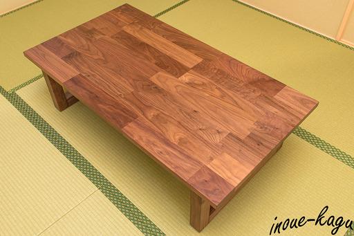 「洋」にも「和」にもマッチする家具2.jpg