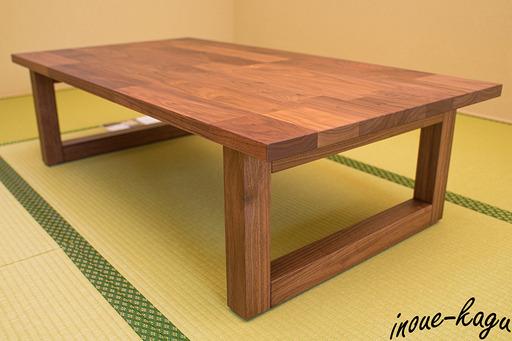 「洋」にも「和」にもマッチする家具3.jpg