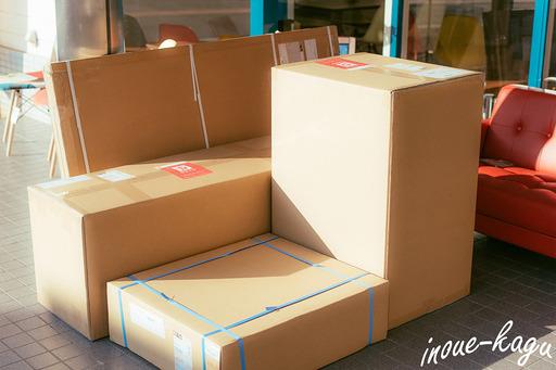 いい家具続々入荷中1.jpg