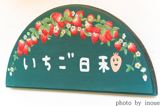 いちご日和3.jpg