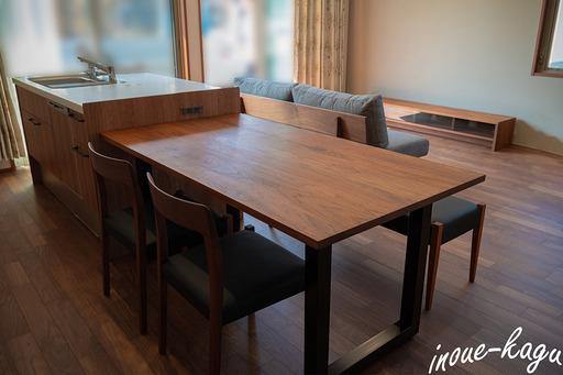おうち時間を楽しむ家具マスターウォール11.jpg