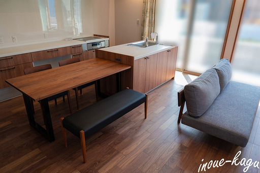 おうち時間を楽しむ家具マスターウォール2.jpg