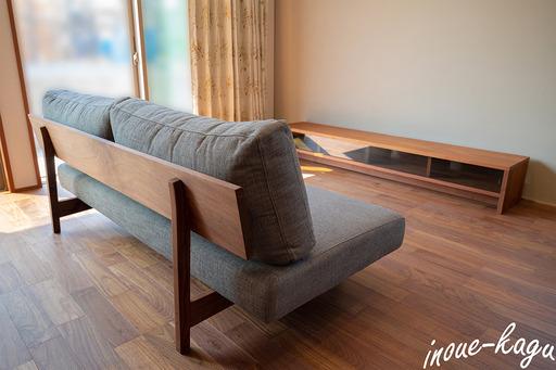 おうち時間を楽しむ家具マスターウォール5.jpg