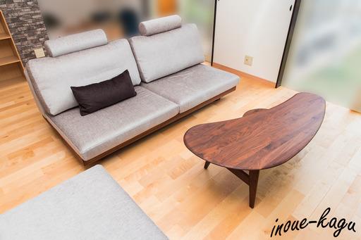 こだわり家具納品3.jpg