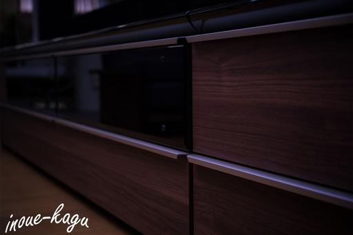 こだわり家具納品8.jpg