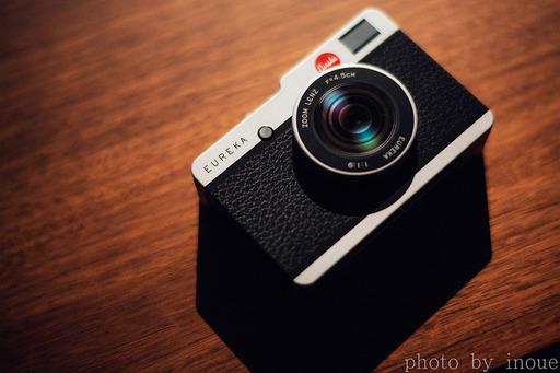 カメラ缶 チョコレート1.jpg