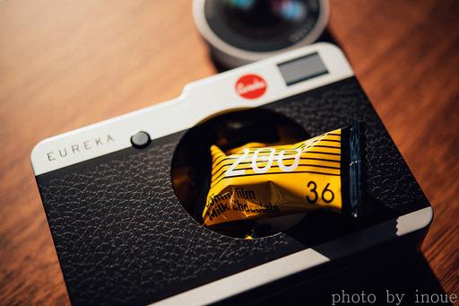 カメラ缶 チョコレート2.jpg