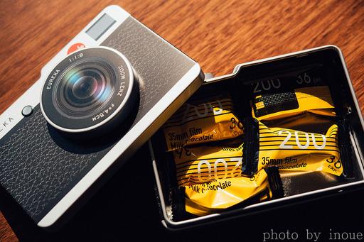 カメラ缶 チョコレート3.jpg