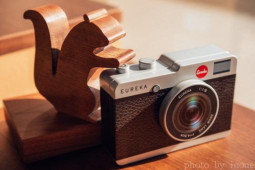 カメラ缶 チョコレート4.jpg
