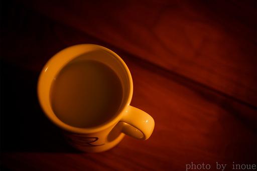 カルーアミルク2.jpg