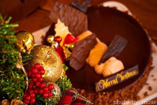 クリスマスケーキ4.jpg