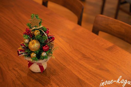 クリスマスコーデ3.jpg