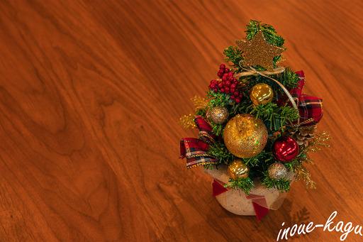 クリスマスコーデ4.jpg