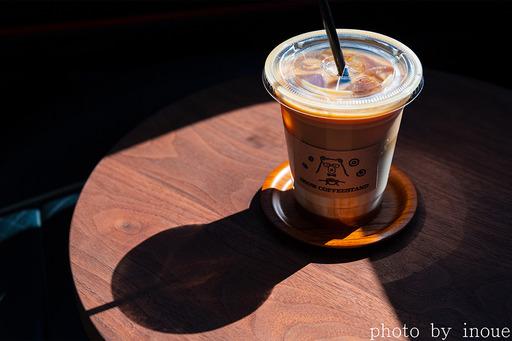 コーヒーテーブルフォト1.jpg
