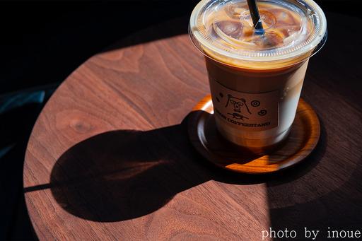 コーヒーテーブルフォト2.jpg