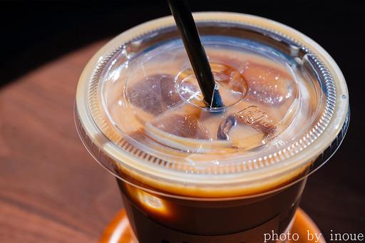 コーヒーテーブルフォト3.jpg