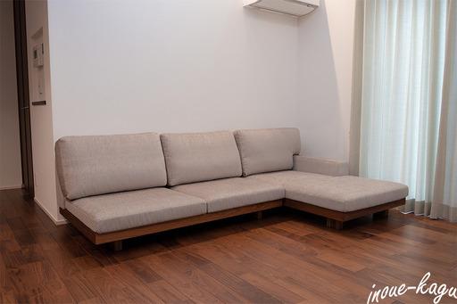 ツートップ家具14.jpg