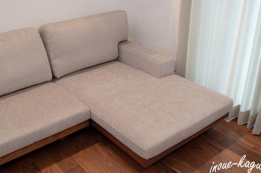ツートップ家具15.jpg