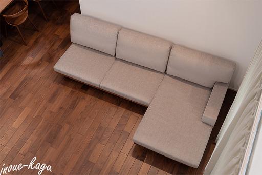 ツートップ家具16.jpg