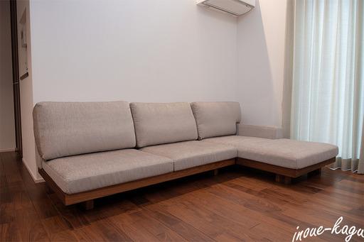 ツートップ家具2.jpg