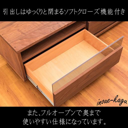 バスAVボード_ブログ用5.jpg