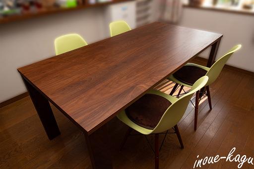 プラートダイニングテーブル1.jpg