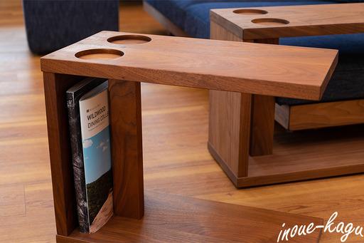 ペグサイドテーブル1.jpg