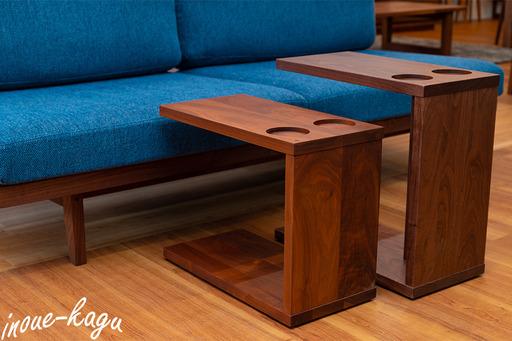 ペグサイドテーブル2.jpg