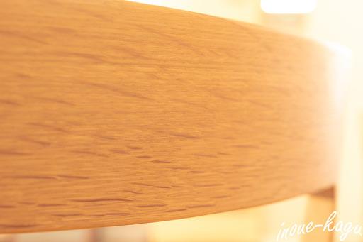 ホワイトオークチェア9.jpg