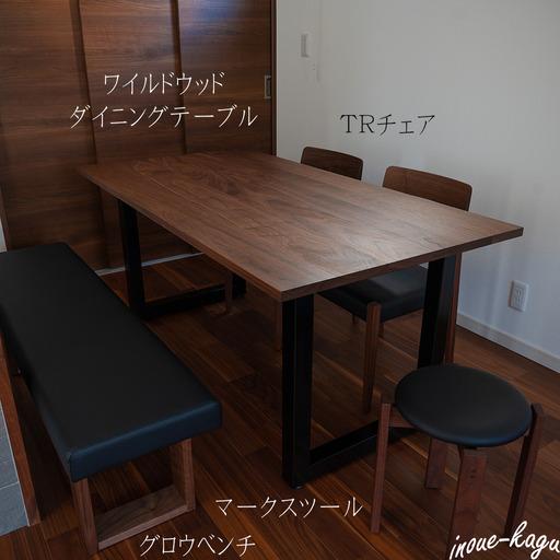マスタウォールダイニングテーブルセット2.jpg