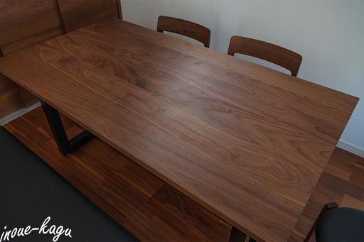 マスタウォールダイニングテーブルセット5.jpg