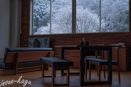 マスターウォールと雪景色2.jpg
