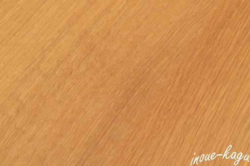 マスターウォールのホワイトオーク家具3.jpg