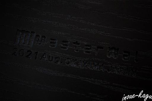 ユニゾンベッド9.jpg