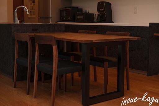 ワイルドウッドダイニングテーブル14.jpg