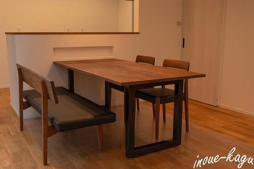 ワイルドウッドダイニングテーブル20.jpg