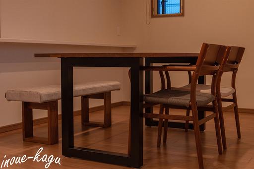 ワイルドウッドダイニングテーブル26.jpg
