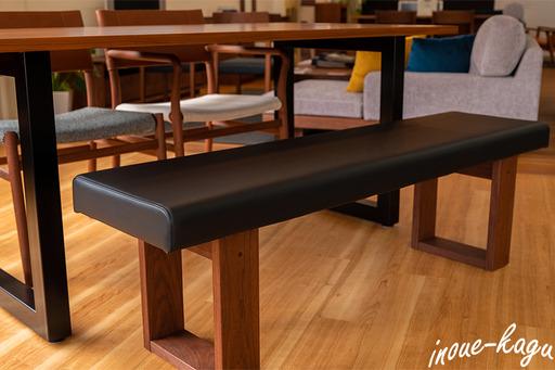 ワイルドウッドダイニングテーブルセット5.jpg