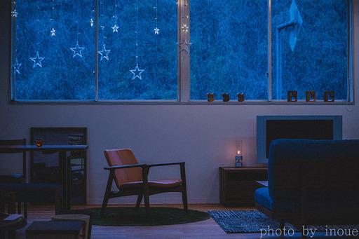 ワークスペースからの雪景色.jpg
