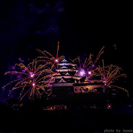 大洲川まつり花火大会7.jpg