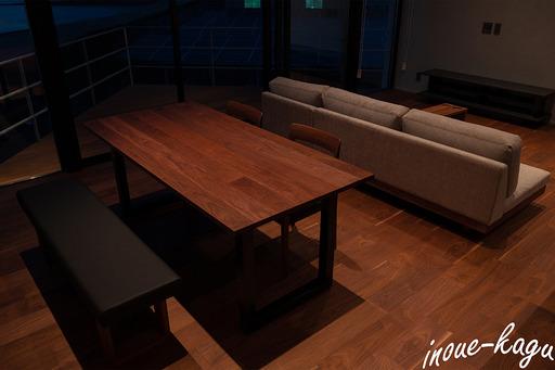 愛媛の家7.jpg
