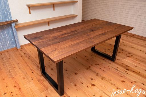 感性を楽しむテーブル1.jpg