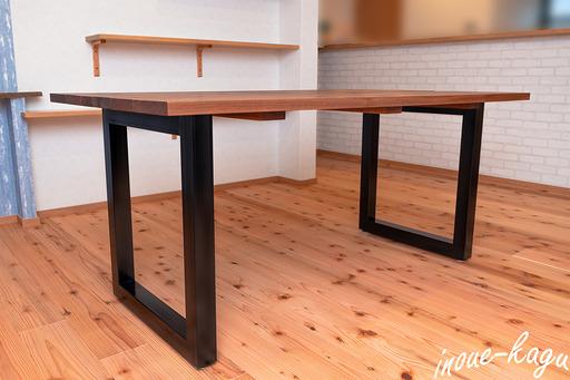 感性を楽しむテーブル3.jpg
