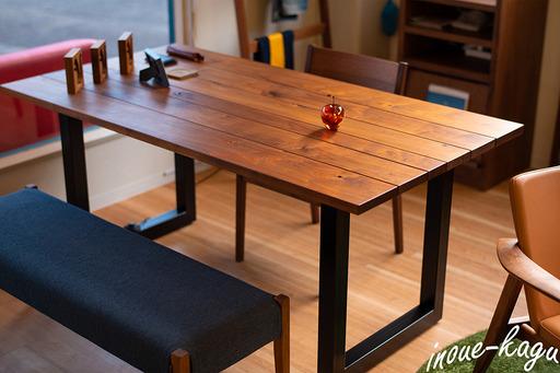 感性を楽しむテーブル4.jpg