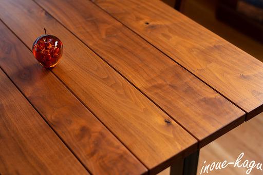 感性を楽しむテーブル8.jpg
