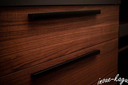 日本製家具納品10.jpg